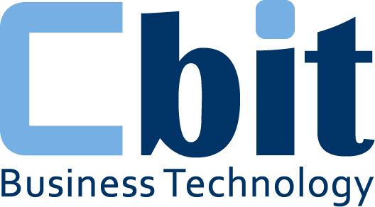 cbit business